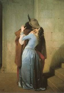the_kiss_hayez2.jpg